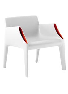 Magic Hole® Chair  Stardust
