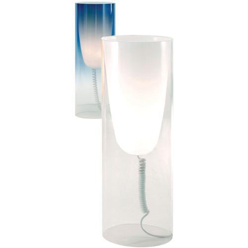 Toobe table lamp by kartell stardust - Toobe kartell ...
