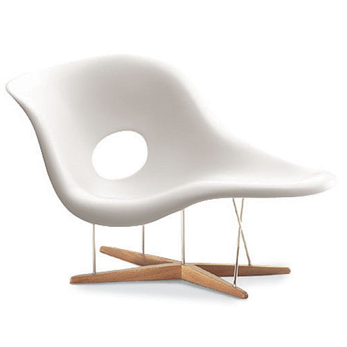 Eames chairs eames lounge u0026 and ray eameseames lounge for Chaise wire eames