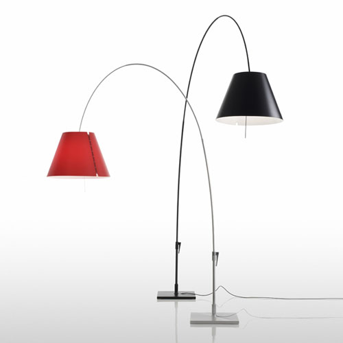 Luceplan lady costanza modern floor lamp stardust luceplan lady costanza modern floor lamp mozeypictures Image collections