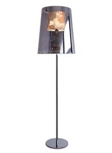 moooi light shade shade modern floor lamp by jurgen bey