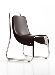 Cerruti Baleri Littlebig Modern Chair ...