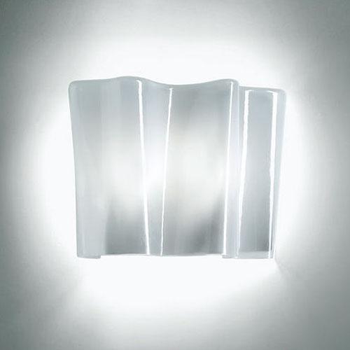 Artemide Logico Single Modern Wall Sconce & Artemide Logico Single Modern Wall Sconce | Stardust