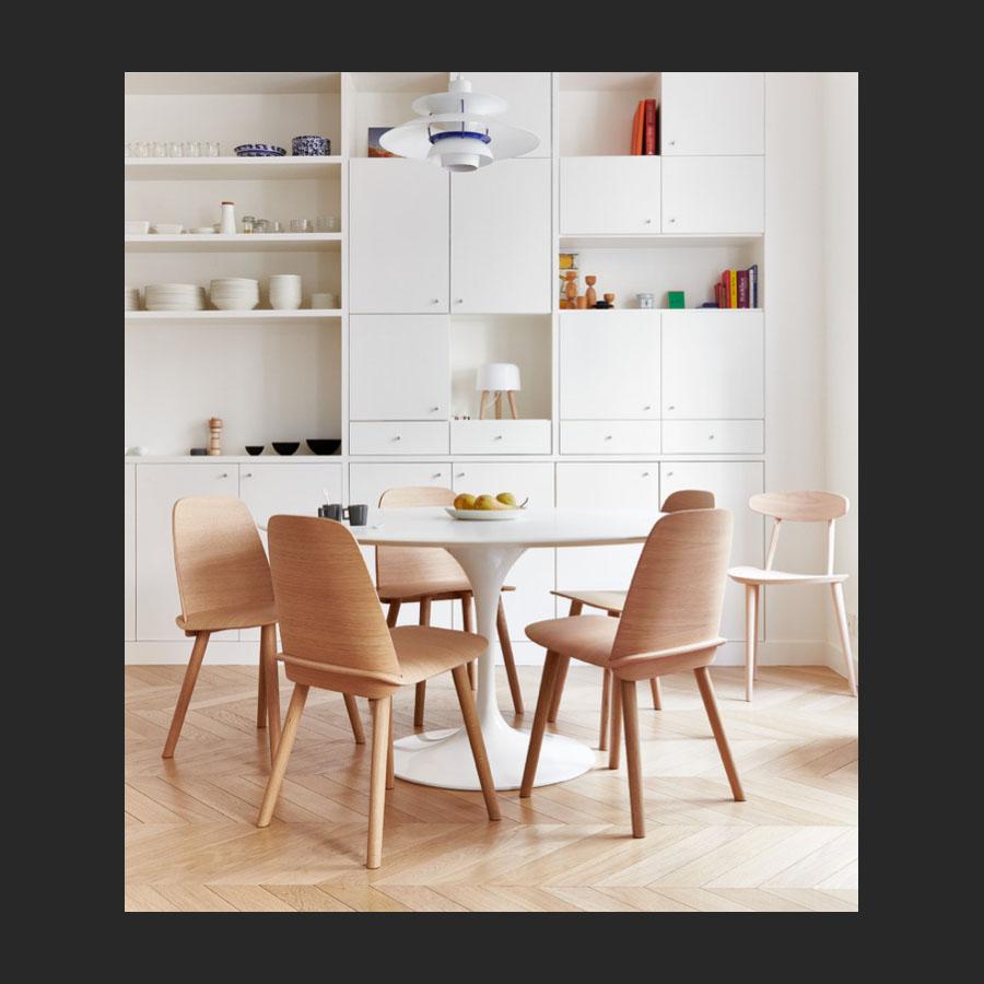 juniorseng. Black Bedroom Furniture Sets. Home Design Ideas