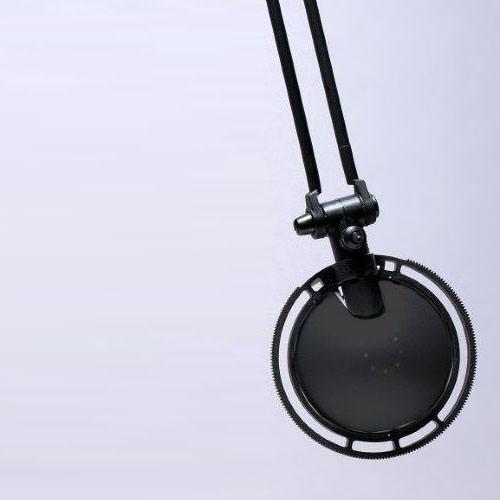 Luceplan berenice floor lamp with metal reflector stardust luceplan berenice floor lamp mozeypictures Gallery