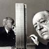 Ludwig Mies van der Rohe design