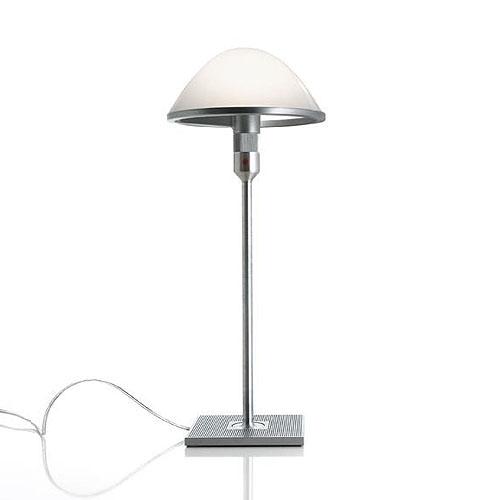 luceplan mirandolina modern table lamp - Modern Table Lamp