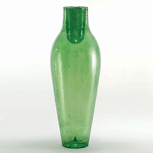 Kartell Misses Flower Power Modern Tall Vase By Philippe Starck