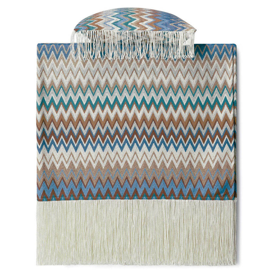missoni home sale mossaic home decor from missoni in nyc at abc  - margot throw by missoni home (open box) floor sample sale