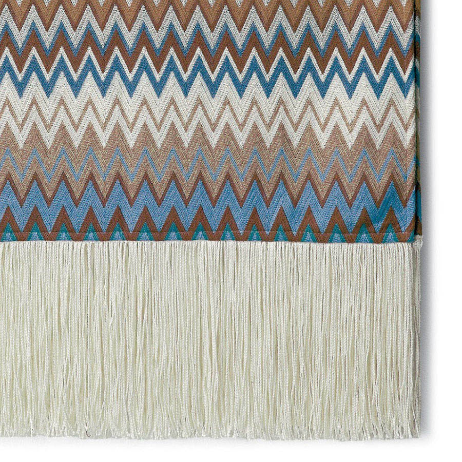 margot throw 160 by missoni home open box floor sample sale stardust. Black Bedroom Furniture Sets. Home Design Ideas