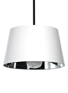 Moooi Mistral Modern Pendant Lamp And Ceiling Fan By Moooi