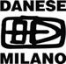 Danese Milano design