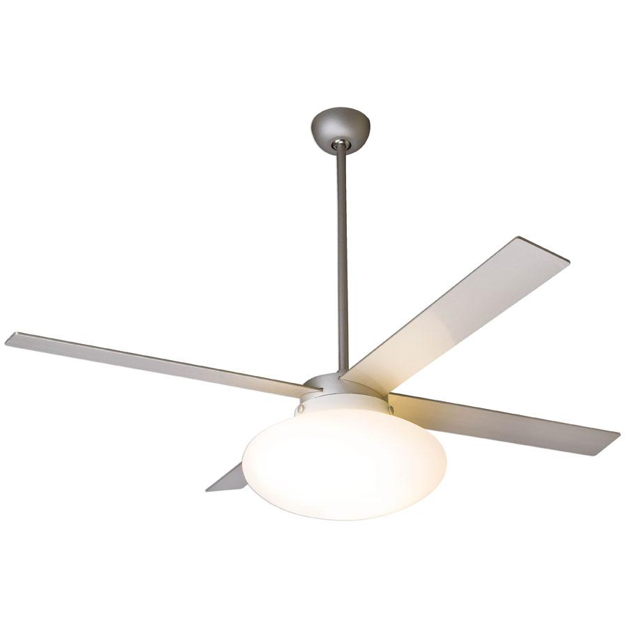 cloud ceiling fan by the modern