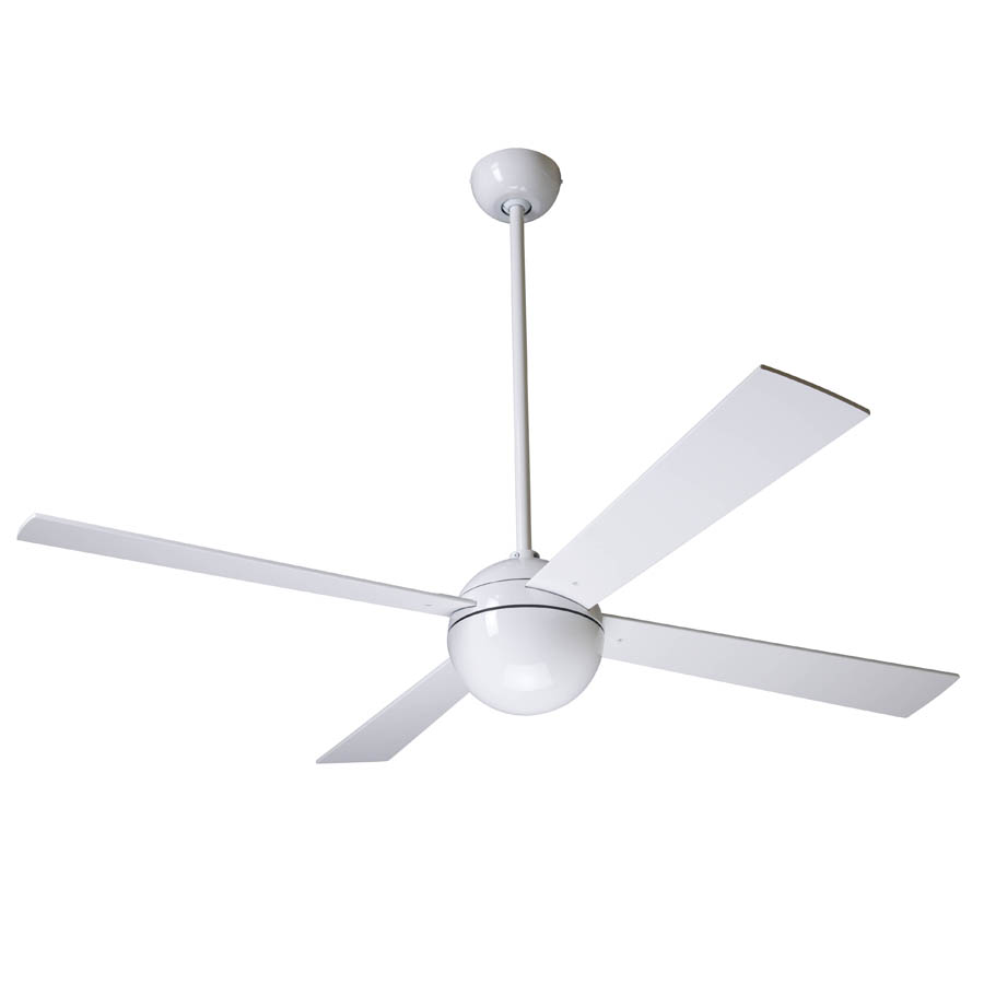 brilliant buy air stainless ceiling fans product atrium ceilings best steel in online movement australia lighting
