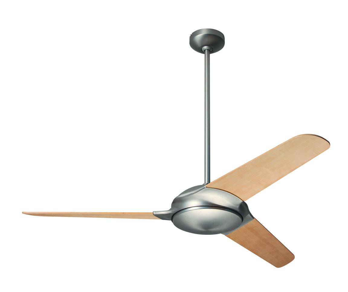 Flow Ceiling Fan By Modern Company