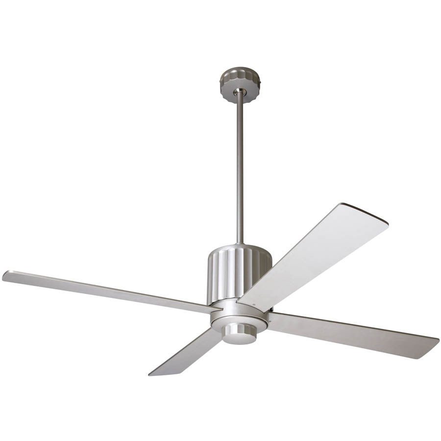 fan minka lamp from sale on walnut and gyro living with sourcebellacor inch traditional room ceiling belcaro of aire com