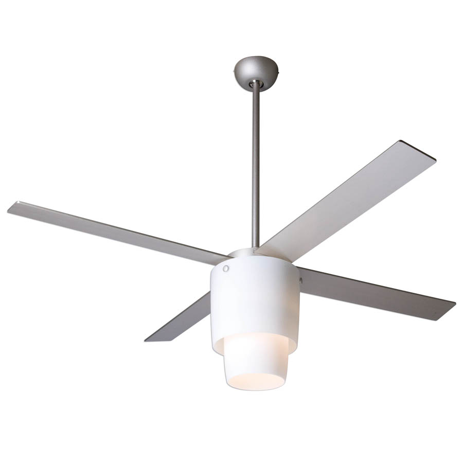 Modern Ceiling Fan Company: HALO® Ceiling Fan