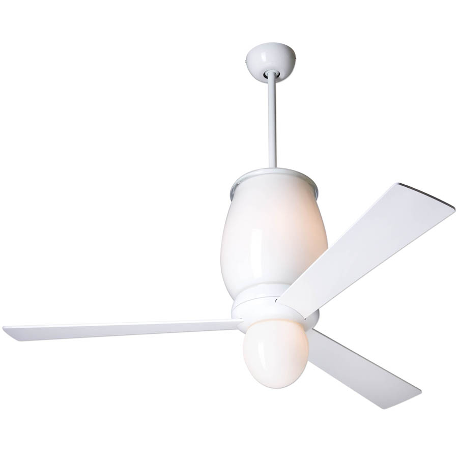 Lumina Ceiling Fan By Modern Company Stardust Hunter Parts Department White Glass The