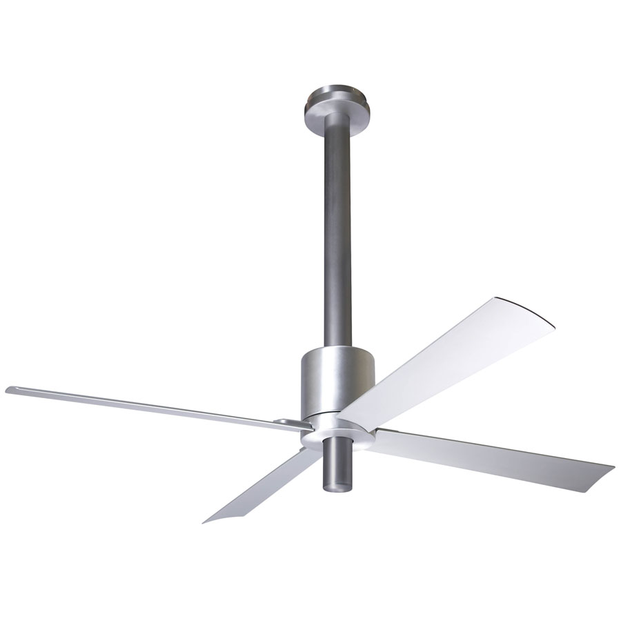 PENSI Ceiling Fan by Modern Fan Company Stardust