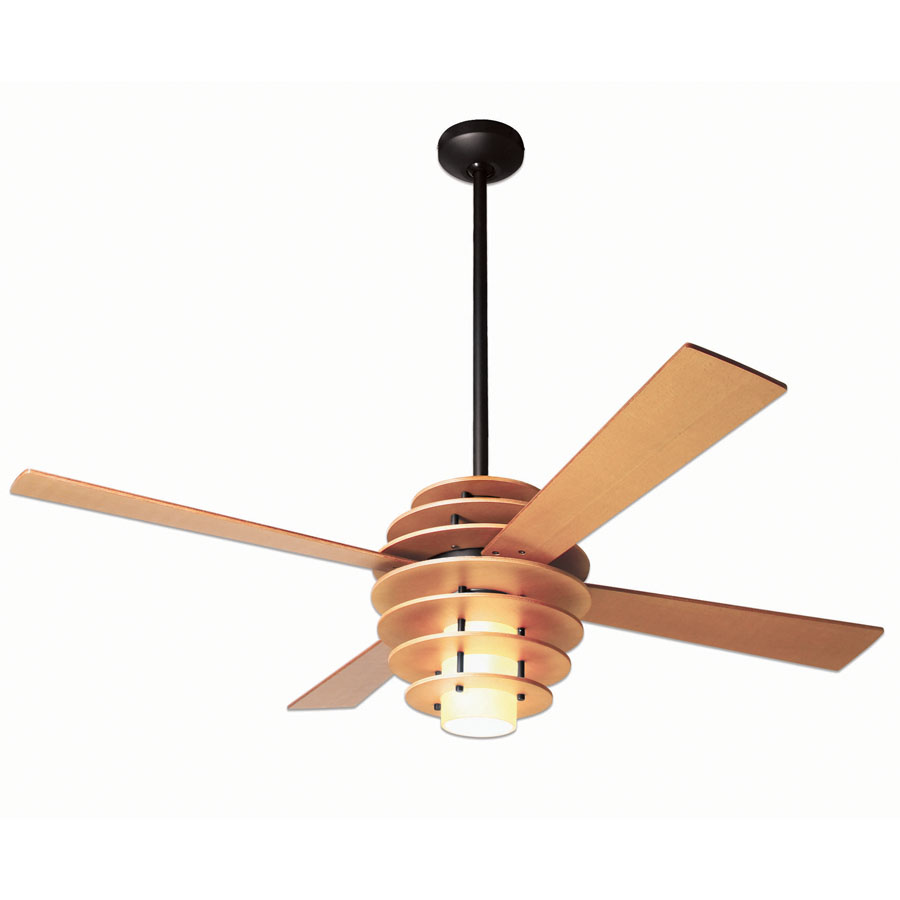 wood pin century fans mid fan harbor lights with ceiling modern avian light breeze