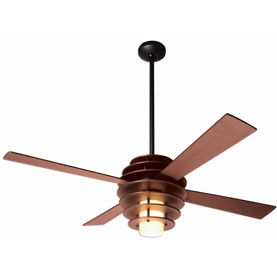 bk tor cfm nl ceilings company fan inch modern gw lighting capitol torsion ceiling blade item com