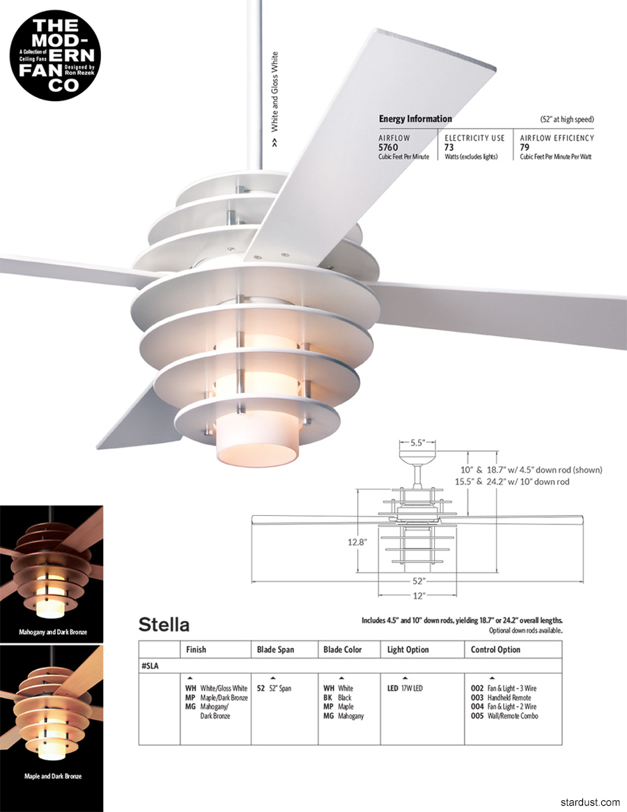 unsurpassed home confidential pixball youtube downrod fan com guide ceilings from extension interior rod ceiling