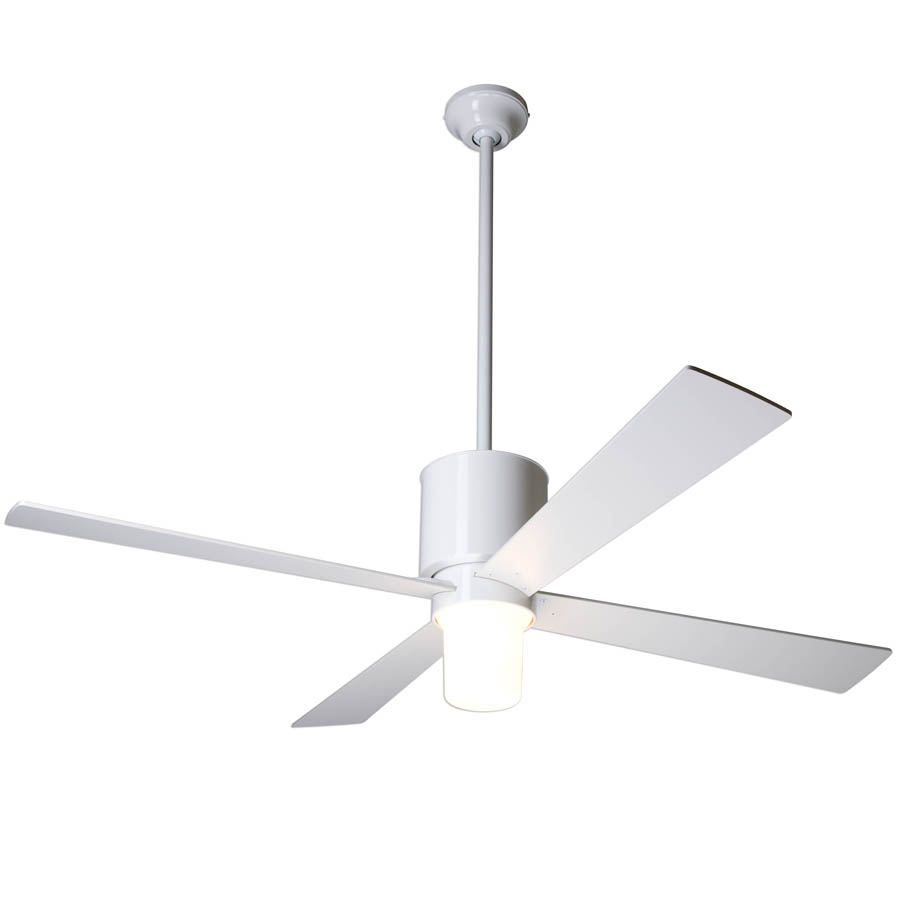 indoor kit p with lights ceiling donegan fan white hunter fans led in light fresh