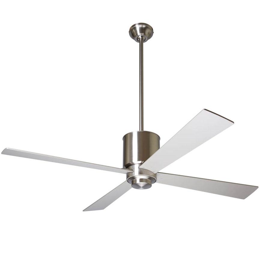 Lapa ceiling fan by the modern