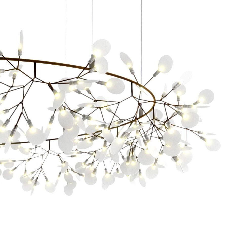 moooi lighting best home design 2018. Black Bedroom Furniture Sets. Home Design Ideas