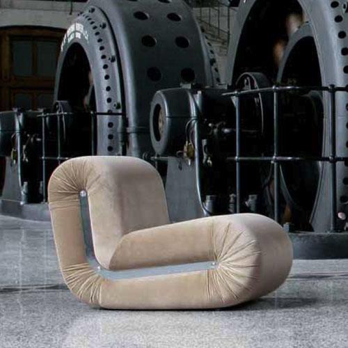 Sofas Unlimited | 500 x 500 · 77 kB · jpeg