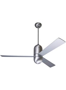 Four Blade Ceiling Fan