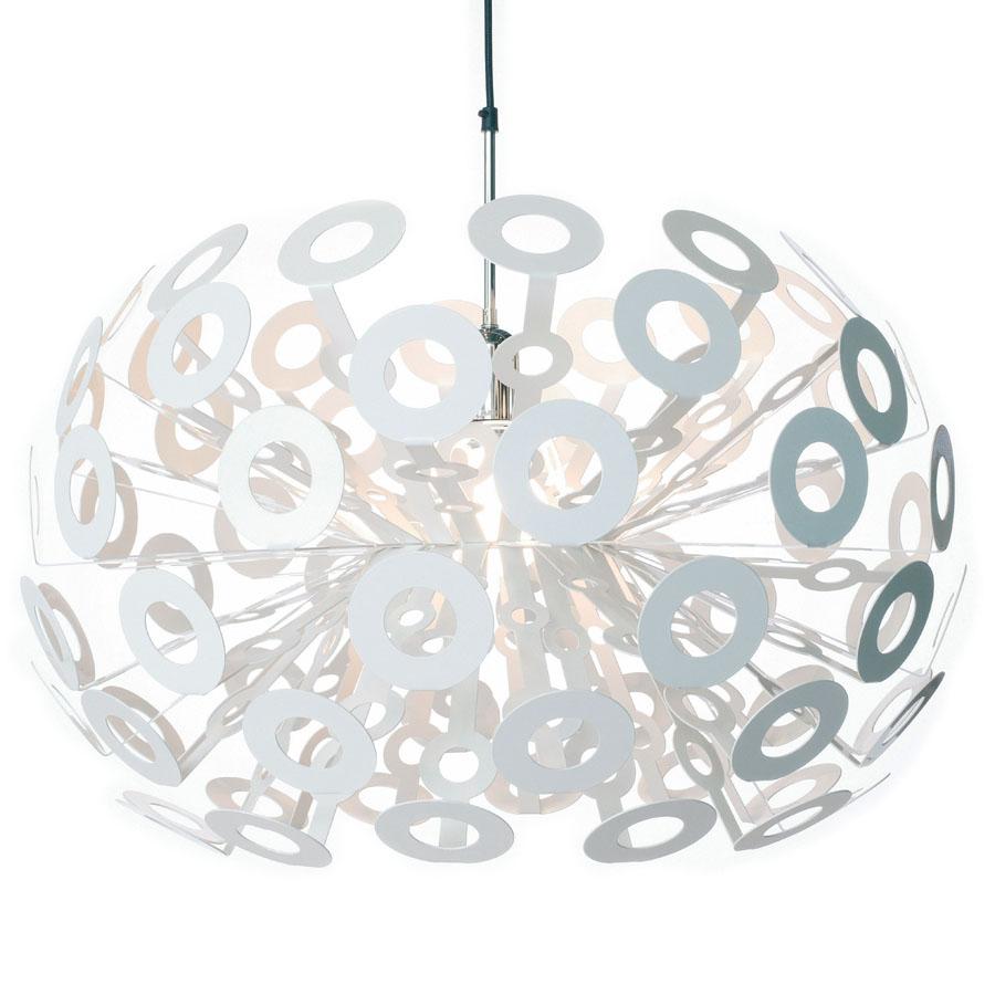 Moooi dandelion pendant by moooi lighting moooi dandelion pendant light audiocablefo