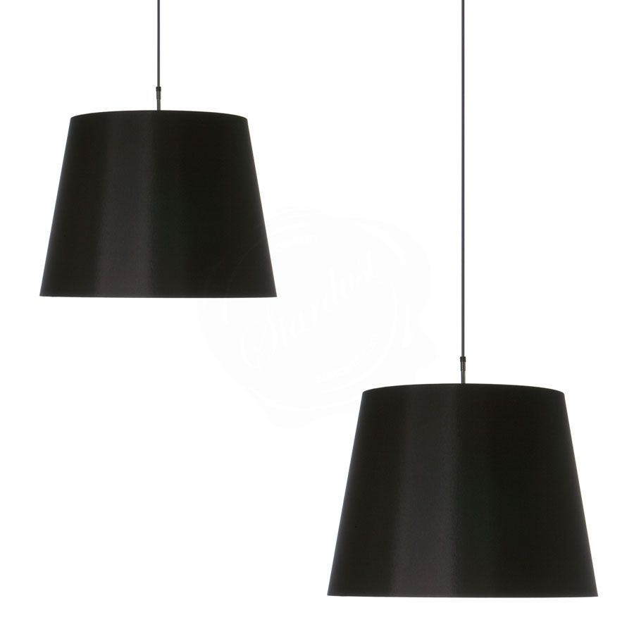 hang pendant light by marcel wanders black round pendant lamp