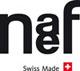 Naef Bauhaus 32-Piece Chess Pieces