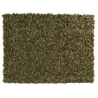 Sound Absorbing Rugs Area Rug Ideas