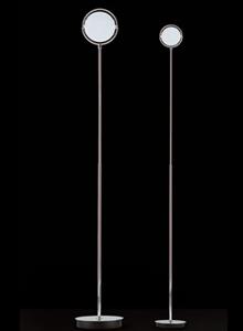 FontanaArte Nobi Floor Lamp | Stardust