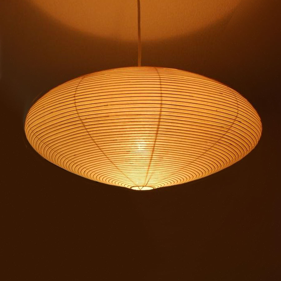 Noguchi Lighting