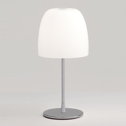 Prandina notte modern table lamp stardust prandina notte modern table lamp aloadofball Gallery