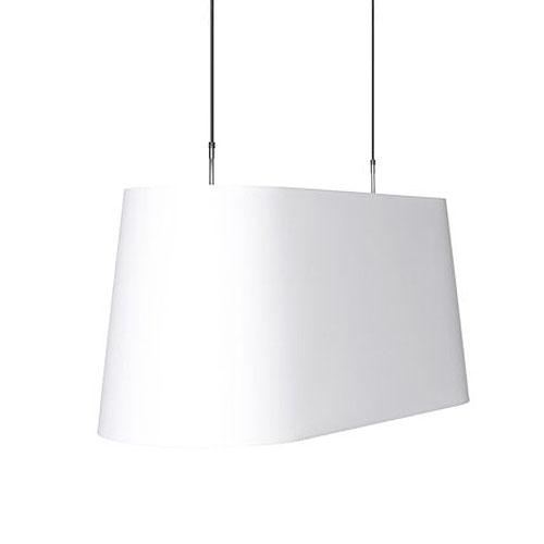 Moooi oval light pendant lamp by marcel wanders stardust moooi oval light pendant aloadofball Images