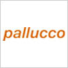 pallucco design lighting and furniture from italy