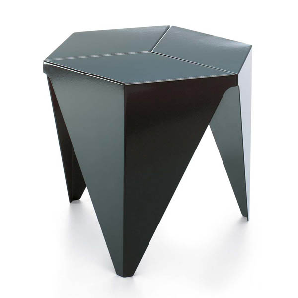 Prismatic Table Stardust Com