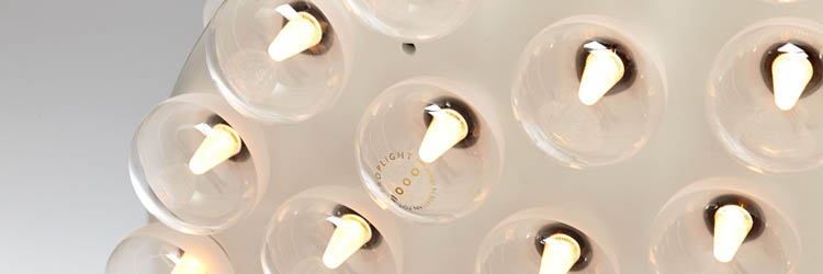 prop light moooi detail of led bulbs price