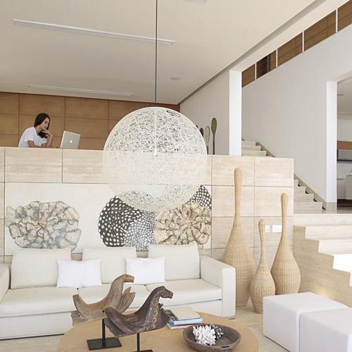 moooi random light by bertjan pot stardust. Black Bedroom Furniture Sets. Home Design Ideas
