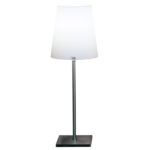Great FontanaArte 3247TA Small Side Table Lamps