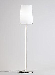 Prandina Sera F1 Small Floor Lamp