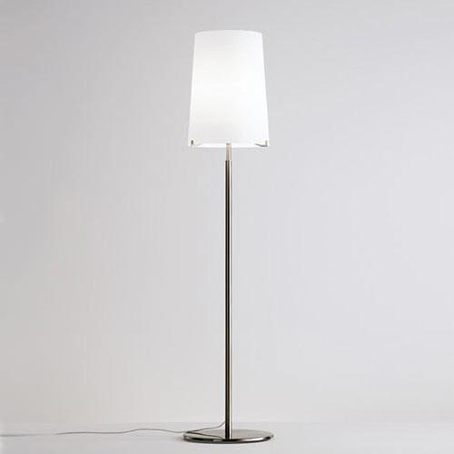 Prandina Sera F3 Large Floor Lamp