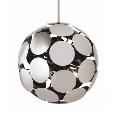 Dandelion sputnik light modern chandelier stardust dandelion sputnik light modern chandelier audiocablefo