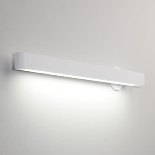 Prandina teca w5 dimmable wall sconce stardust prandina teca w5 dimmable wall sconce aloadofball Image collections