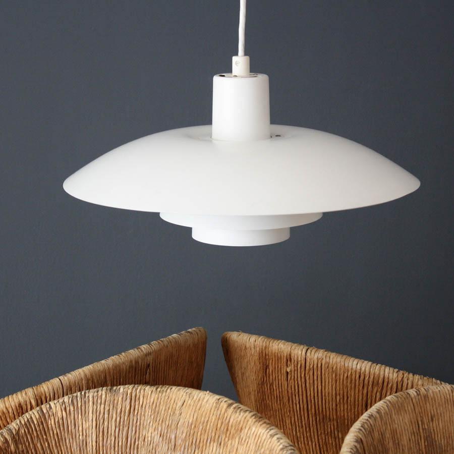 aj lampe best radisson blu royal hotel with aj lampe aj. Black Bedroom Furniture Sets. Home Design Ideas