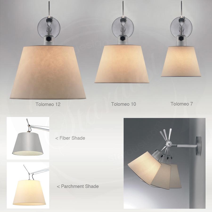 Wall Mount Lamp Shades : Wall Mounted Lamp Shade.An Old Fashioned Wallmounted Lamp Shade. Swing Arm Lamps Lamps U0026 ...